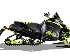 ZR6000RS_Blk_2017_w